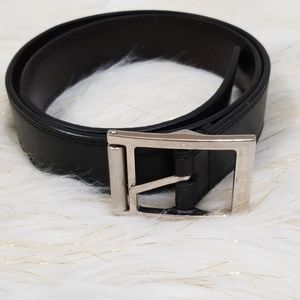 🔰Dickies Leather Belt